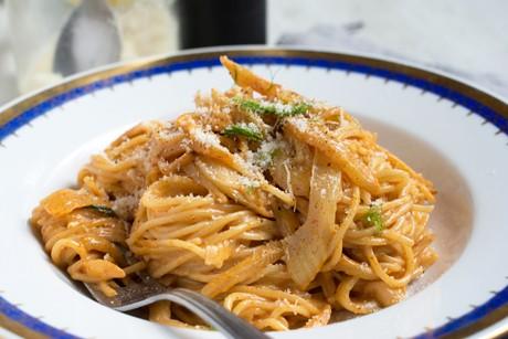 fenchel-pasta.png