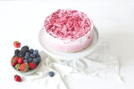 eis-torte.png