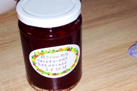 beschwipste-sauerkirschmarmelade.png