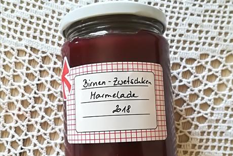 birnen-zwetschken-marmelade.png