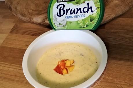 nektarine-brunch-grillsauce.png