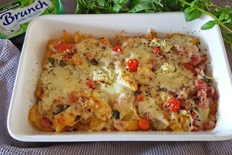 mediterraner-kartoffelauflauf-mit-brunch.png
