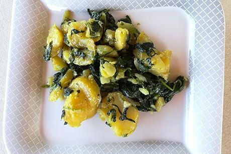 spinat-kartoffel-pfanne.png