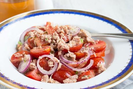 tomaten-thunfisch-salat.png