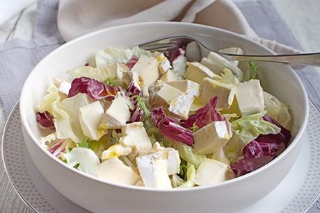 pikanter-salat-mit-kaese.png