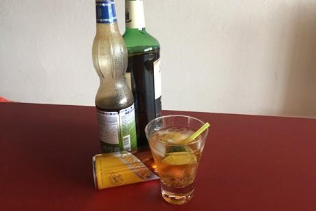 irish-whiskey-mule.png