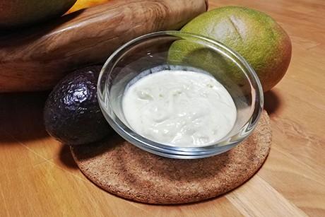 fruchtig-scharfe-avocadosauce.png