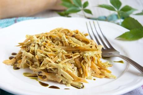 krbis-birnen-salat.png