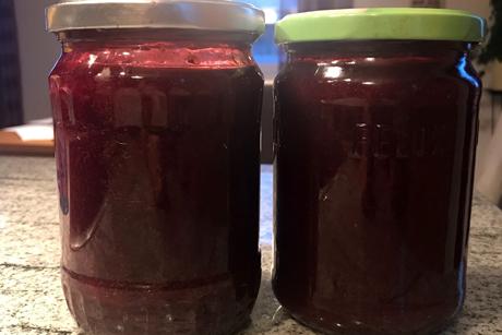 uhudler-marmelade.png