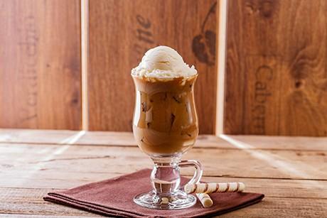 cold-irish-coffee.png