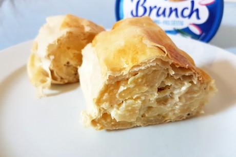 kartoffelstrudel-mit-brunch.png