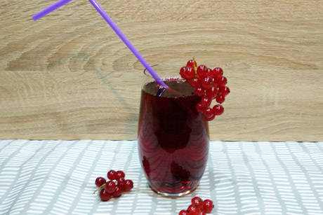cocktail-riblone.jpg
