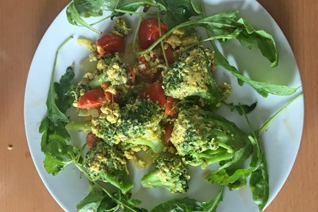 brokkoli-mit-ei.jpg