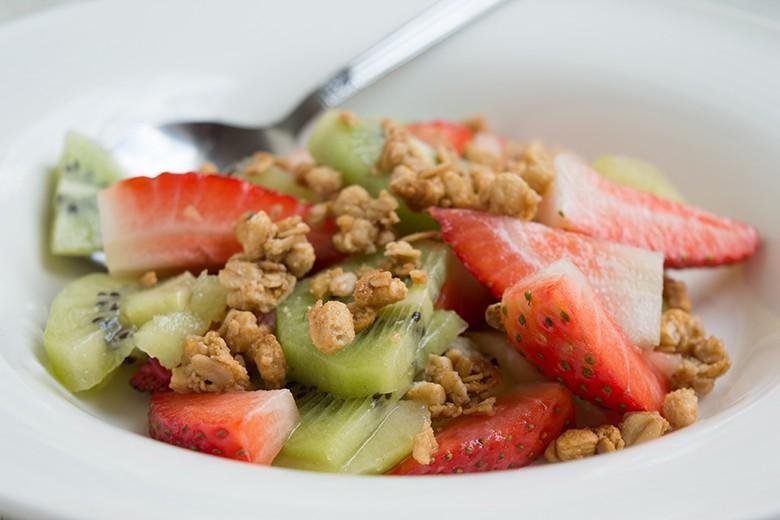 gesundes-erdbeer-dessert.jpg