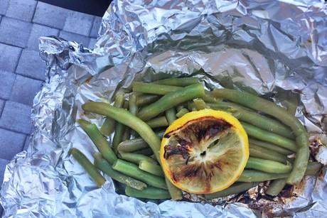 zitronenfisolen-vom-grill.png