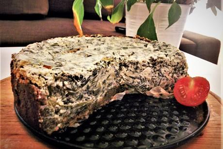 herzhafter-spinatkuchen.png