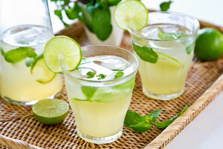 limettensirup.png