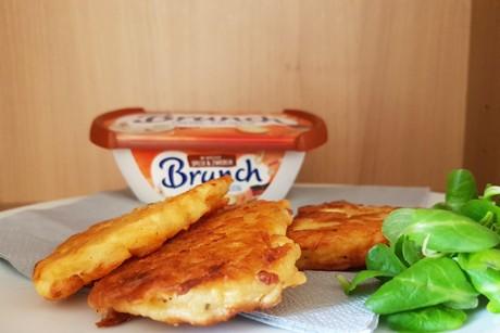 kartoffelpuffer-mit-brunch.png