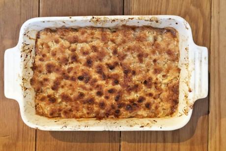 schwedischer-apfelkuchen-applepaj.png