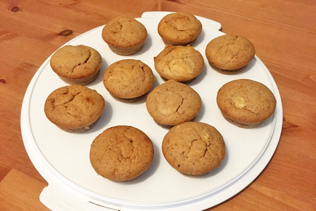 vegane-bananenmuffins.jpg