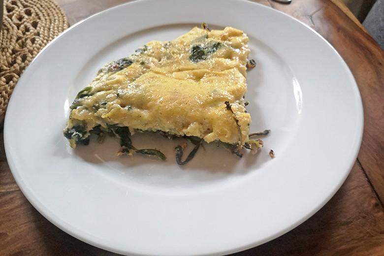 spinat-speck-omelette.jpg