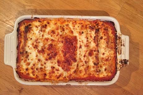 cannelloni-mit-ricotta-und-pilzen-in-tomatensauce.jpg