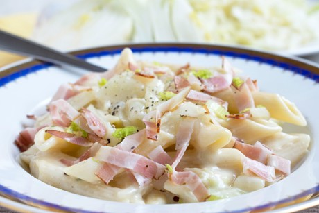 penne-in-speck-fenchel-sauce.png
