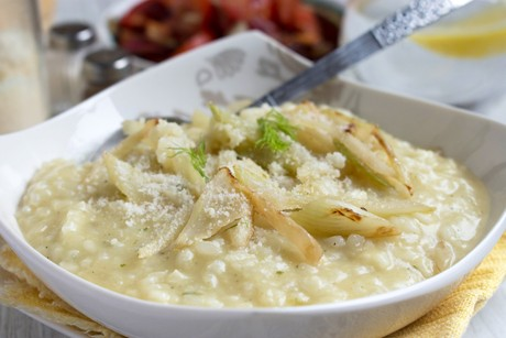 fenchel-kse-risotto.png