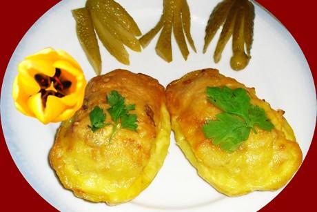 kartoffeln-gefullt-mit-forellenpuree.png
