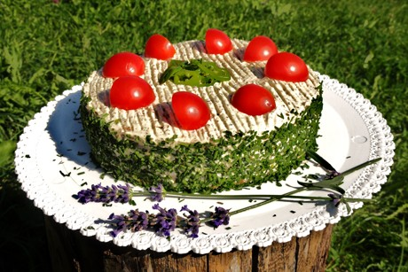 pikante-brunch-torte.png