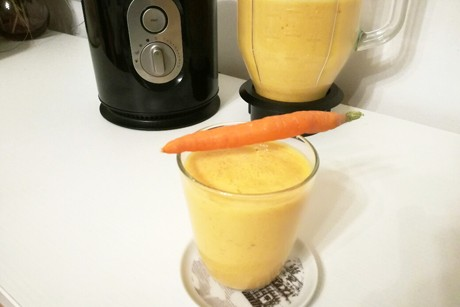 karotte-gurke-apfel-smoothie.png