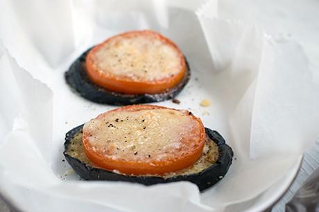 berbackene-auberginen-mit-parmesan.png