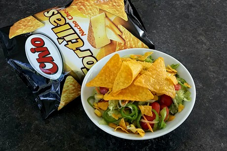 salat-mit-tortilla-chips.png