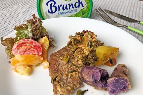 kalbsschnitzel-mit-gemuse-in-feiner-brunchsauce.png