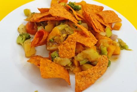 gemuseeintopf-mit-tortilla-chips.png