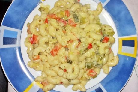 pasta-mit-gemuse-in-brunchsauce.png