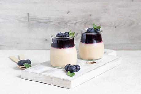 heidelbeer-vanille-dessert.png
