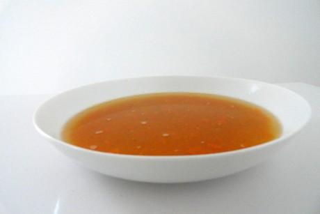 basische-karottensuppe.png