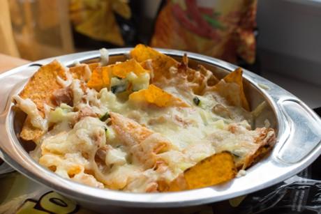 uberbackene-tortillachips.png