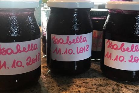 isabella-marmelade.png