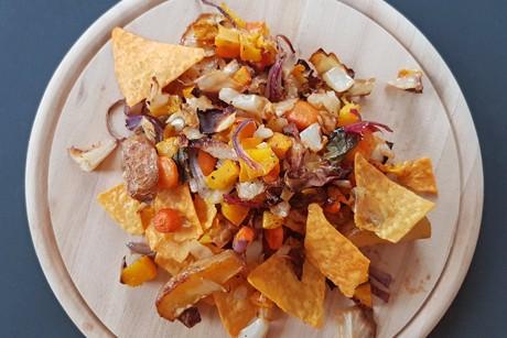 gegrilltes-herbstgemuse-mit-tortillachips.png
