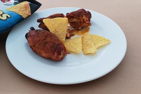gefullte-schweinsroulade-mit-tortilla-chips.png