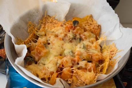 vegan-uberbackene-tortilla-chips.png