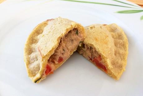 tortilla-chips-empanadas-mit-thunfisch.png