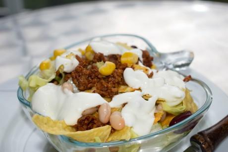 bunter-tortillachipssalat.png