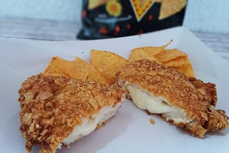 gebackenes-kase-hahnchen-im-tortilla-chips-mantel.png