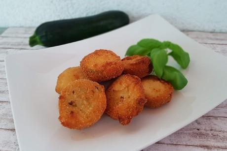 gebackene-zucchini.png