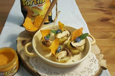gebackene-kartoffeln-mit-einer-chio-cheese-dip-fullung.png