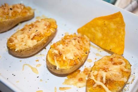 knusprige-kartoffelhalften-aus-dem-ofen.png