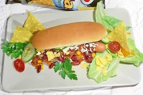 chio-chili-hot-dogs-mit-feta.jpg